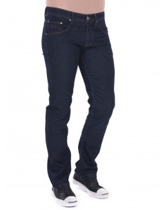 Jeans Sir Raymond Tailor 1023 T400 - Navy