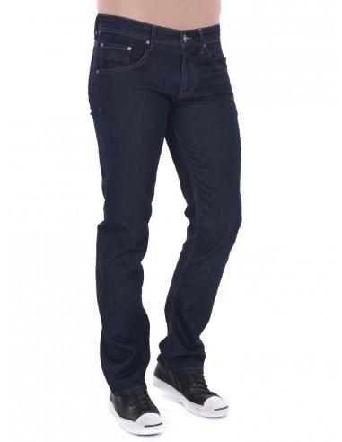 Jeans Sir Raymond Tailor 1023 T400 - Navy