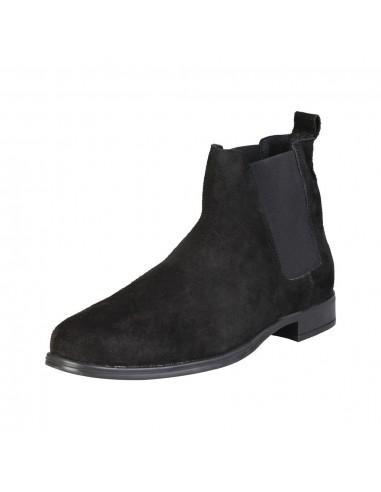 Celsea boots Pierre Cardin Ignace