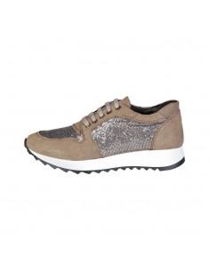 Ana Lublin sneakers Eivor - beige