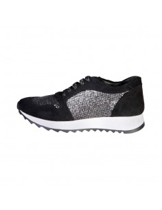 Ana Lublin sneakers Eivor - negro