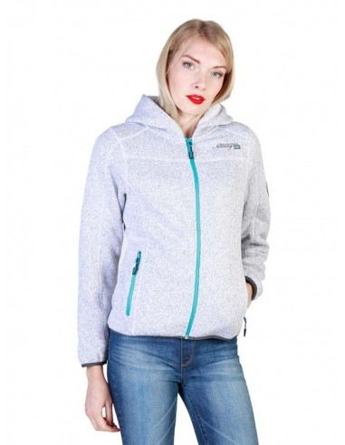 Polar Geographical Norway Torche - offwhite
