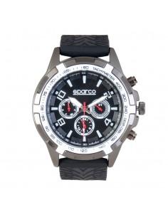 Sparco reloj  EDDIE BLACK