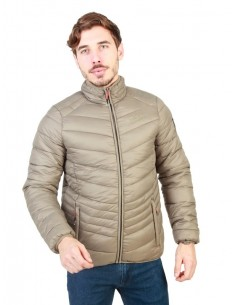 Chaqueta Geographical Norway Dowson - storm