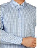 Camisa Trussardi para hombre