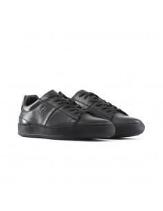 Sneakers Lumberjack BLAZER BLACK