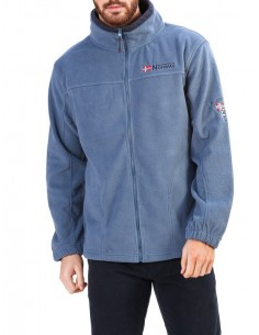 Polar Geographical Norway - Tarizona petrol