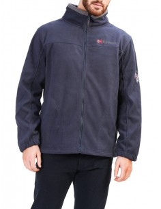 Polar Geographical Norway - Tarizona navy