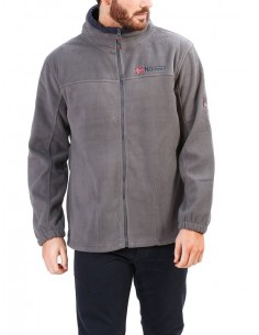 Polar Geographical Norway - Tarizona darkgrey