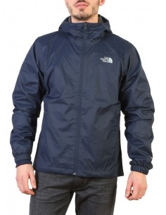 Jacket The North Face - navy