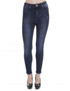 Jeans Sir Raymond Tailor woman - blue