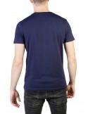 Camiseta US Polo Assn Italy - navy