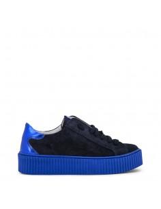 Sneakers Ana Lublin ESTELA azul