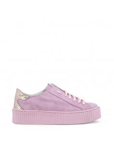 Sneakers Ana Lublin ESTELA rosa