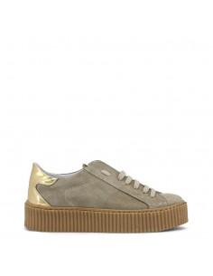 Sneakers Ana Lublin ESTELA beige