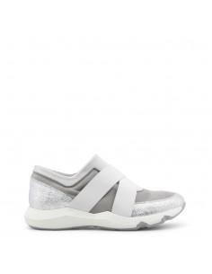 Sneakers Ana Lublin JUDITE argento