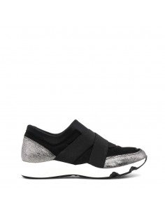 Sneakers Ana Lublin JUDITE negro