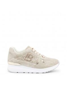 Sneakers Laura Biagiotti beige