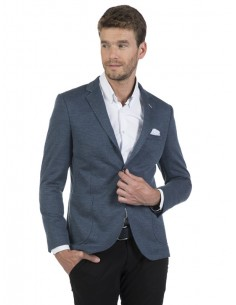 Blazer Sir Raymond Tailor - Navy