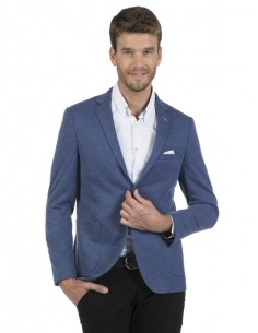 Blazer Sir Raymond Tailor - Royal