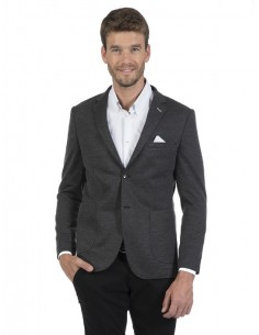 Blazer Sir Raymond Tailor - Black