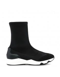 Sneakers Ana Lublin INACIA negro