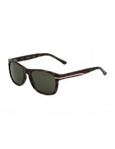 Gant gafas de sol para hombre