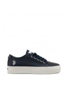 Sneakers U.S. Polo dark blue