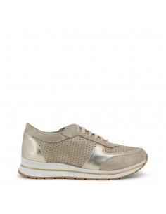 Sneakers Ana Lublin MIRIAM GOLD