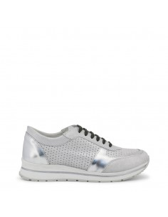 Sneakers Ana Lublin MIRIAM SILVER