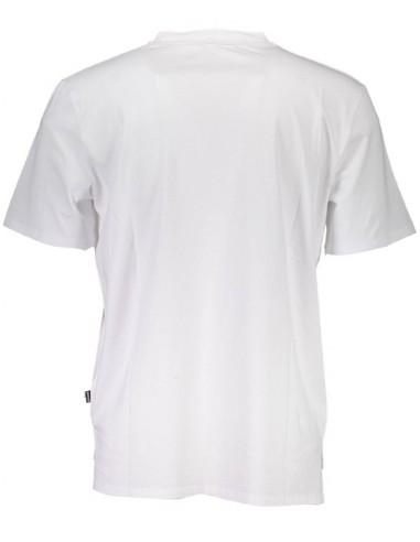 Just Cavalli camiseta relajada para...