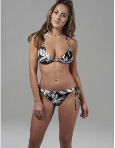 Bikini plata Obsessive