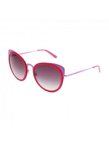 Vespa gafas de sol femeninas
