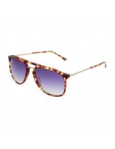 Vespa gafas de sol para hombre