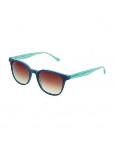 Vespa gafas de sol unisex