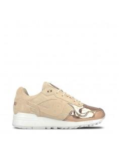 Sneaker Saucony Shadow 5000
