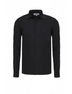 Camisa Stone Island black