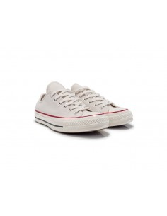 Converse chuck 70 - blanco roto