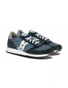 Sneaker Saucony JAZZ vintage - navy