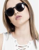 Gafas de sol Masterdiss unisex - Sunrise black