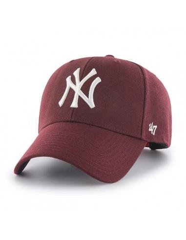 Gorra 47 Brand unisex -  New York...