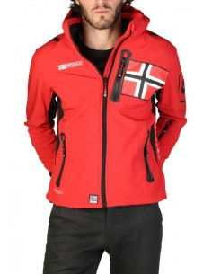 Outlet Geographical Norway - Stockmagasin.com - Stockmagasin fd6df8df533