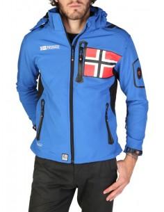 Chaqueta Geographical Norway Renade -... Chaqueta Geographical Norway  Chaqueta Geographical Norway para hombre ... a2a42511b64