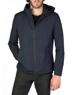 Chaqueta Geographical Norway Bistretch - navy