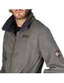 Polar Geographical Norway - dgrey navy