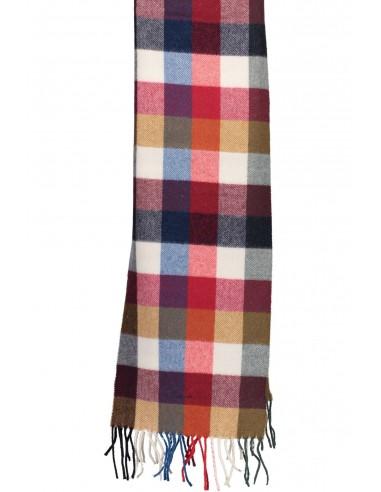 Gant - de lana para hombre en tonos azules