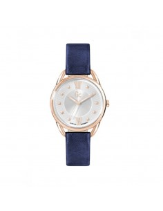 Reloj Guess mujer - azul