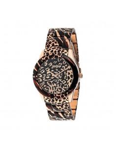 Reloj Guess mujer - print animal
