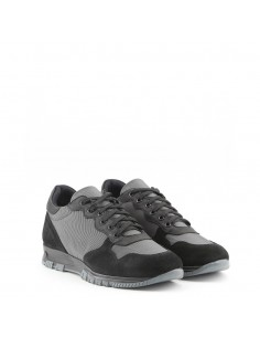 Sneakers de hombre Made in Italy - ALESSIO BLU
