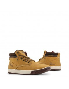 Botas Carrera Jeans RONNIE - TAN